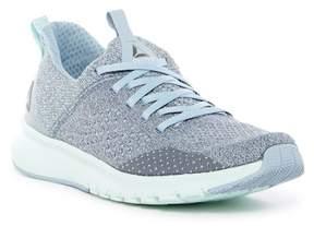 Reebok Print Premier UltraKnit Sneaker