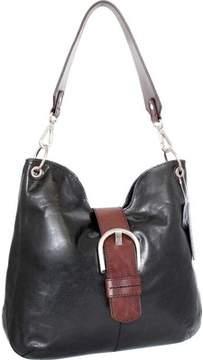 Nino Bossi Jacinta Hobo Handbag (Women's)