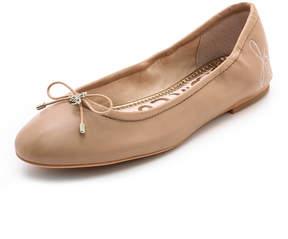 Sam Edelman Felicia Ballet Flats