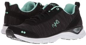 Ryka Rayne Women's Shoes