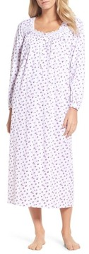 Eileen West Women's Ballet Nightgown