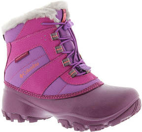 Columbia Rope Tow III (Girls' Toddler-Youth)