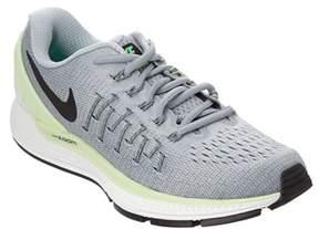 Nike Women's Air Zoom Odyssey 2 Running Shoe.
