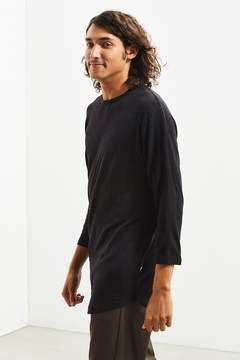 Publish Brycen 3/4-Sleeve Tee