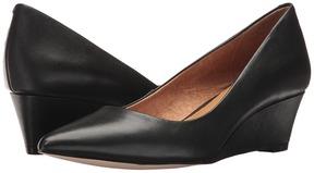 Corso Como Nelly Women's Shoes