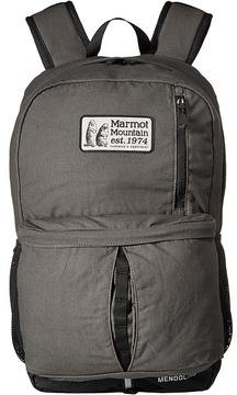 Marmot - Mendocino Daypack Day Pack Bags