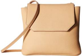 Ecco Jilin Crossbody Cross Body Handbags