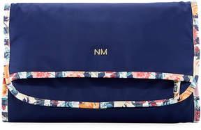 Neiman Marcus Hanging Valet Travel Bag