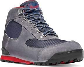 Danner Jag Urban Hiking Boot (Men's)