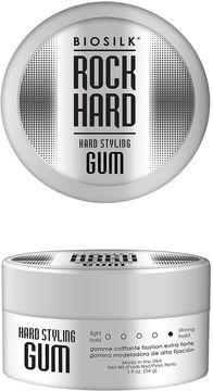 BioSilk Rock Hard Styling Gum - 1.9 oz.