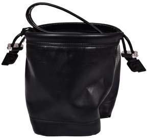 Paco Rabanne Mini Pouch Bag