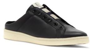 ED Ellen Degeneres Women's Chapamule Slide Sneaker