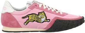 Kenzo Sneakers Sneakers Women