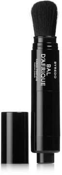 Byredo - Kabuki Perfume - Bal D'afrique, 7g