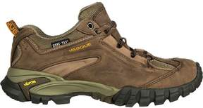 Vasque Mantra 2.0 GTX Hiking Shoe
