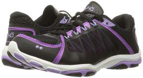 Ryka Influence 2.5 Women's Shoes