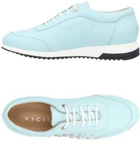 Vicini Sneakers