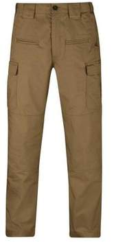 Propper Men's Kinetic Tactical Pant 32 Inseam