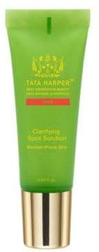 Tata Harper Clarifying Spot Solution/0.33 fl. oz.