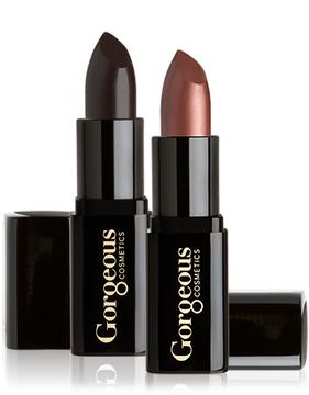 Vixen & Gothic Park Perfect Pair Lipstick Set