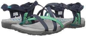 Merrell Terran Lattice II Women's Shoes