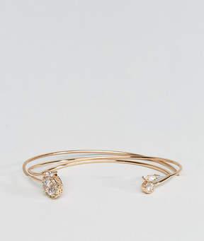Aldo Monnett Stacking Bracelets