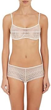 Eres Women's Eclectic Exclusive Lace Underwire Bra