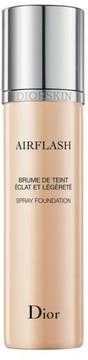 Christian Dior 'Diorskin Airflash' Spray Foundation - 100 Ivory