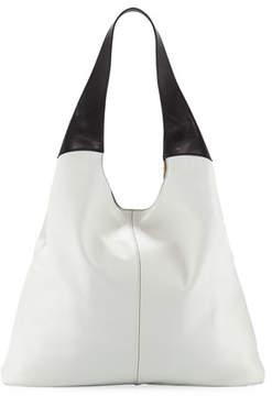 Hayward Grand Colorblock Shopper Tote Bag