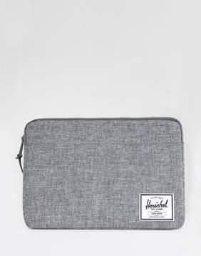 Herschel Anchor Laptop Sleeve 15 Inch