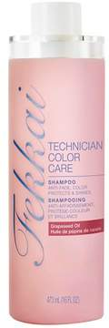 Fekkai Technician Color Care Shampoo with Grapeseed Oil - 16oz