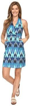 Aventura Clothing Nevis Dress