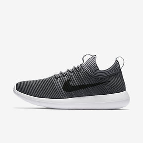 Nike Roshe Two Flyknit V2 Men's Shoe