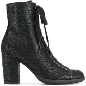 Chie Mihara Maida ankle boots