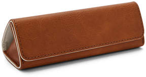 Fossil Sophia Sunglasses Case