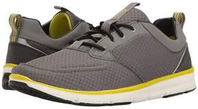 Clarks Orson Fast Men's Shoes