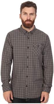 O'Neill Emporium Mix Long Sleeve Top Men's Clothing