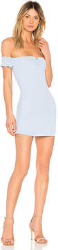 Privacy Please Coolidge Dress