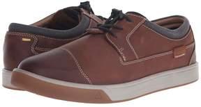 Keen Glenhaven Men's Shoes