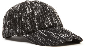 Nine West Baseball Cap