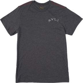 RVCA Camp Harmony Short-Sleeve T-Shirt - Boys'