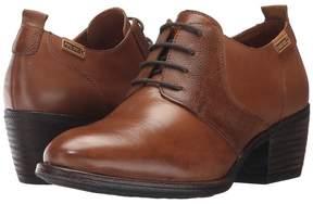 PIKOLINOS Baqueira W9M-5700 Women's Shoes
