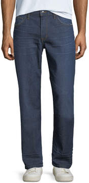 Joe's Jeans Men's The Classic-Fit Slater Jeans