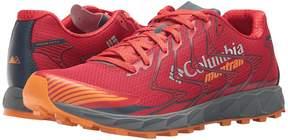 Columbia Rogue F.K.T. II Men's Shoes