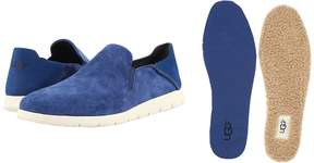 UGG Knox Men's Shoes