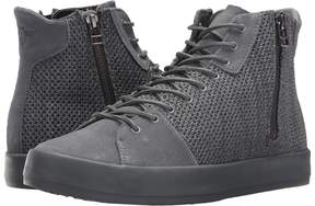 Creative Recreation Carda Hi Men's Shoes