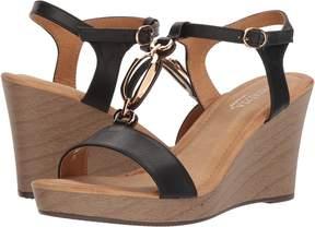 Patrizia Peephole Women's Shoes