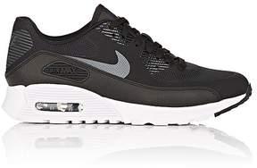 Nike Women's Air Max 90 Ultra 2.0 Sneakers