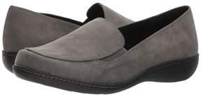 SoftStyle Soft Style - Jaylene Women's Flat Shoes