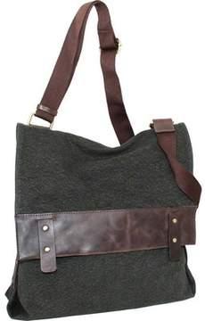 Nino Bossi Trixy Messenger Bag (Women's)